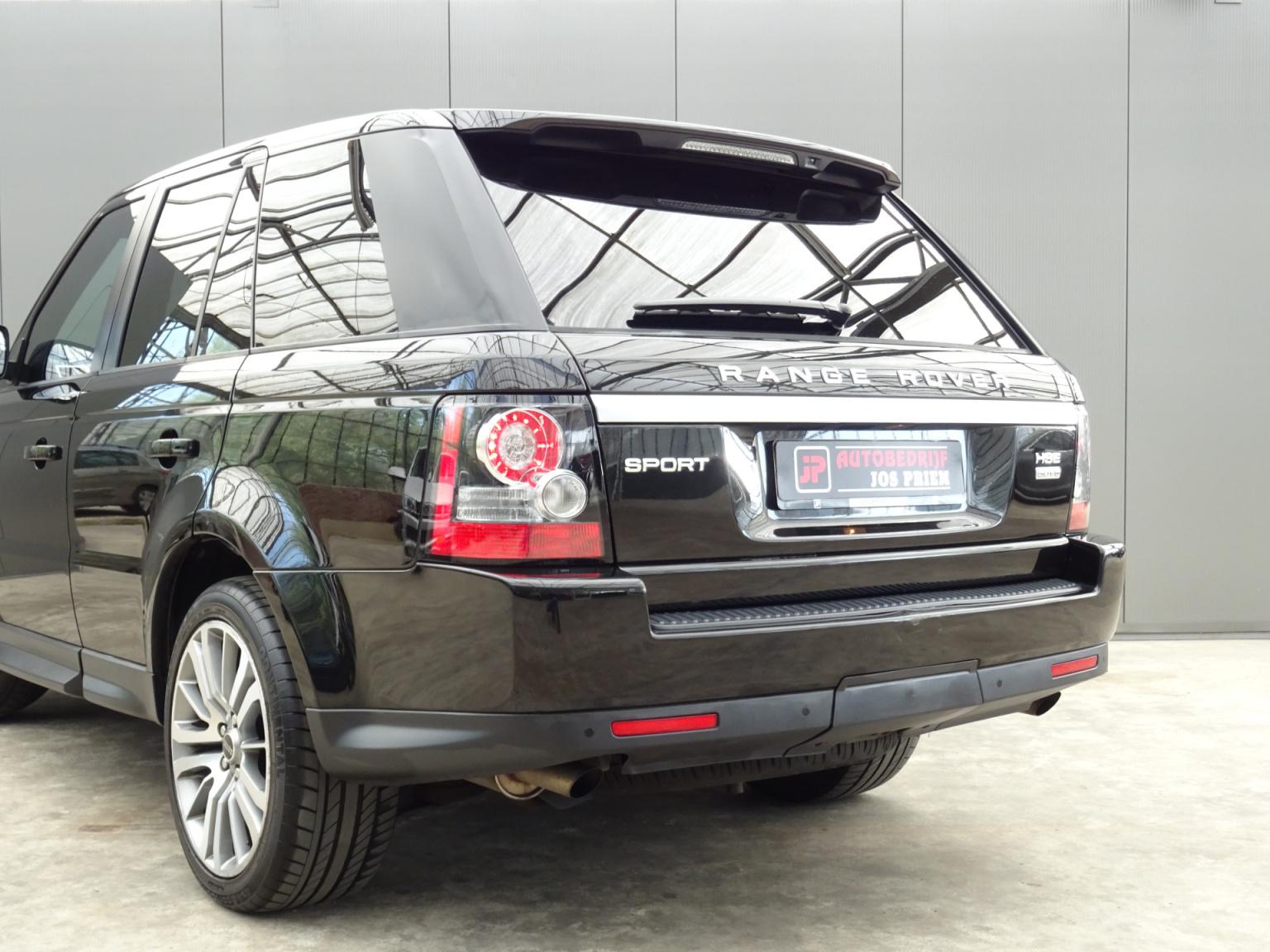 Land Rover-Range Rover Sport-50