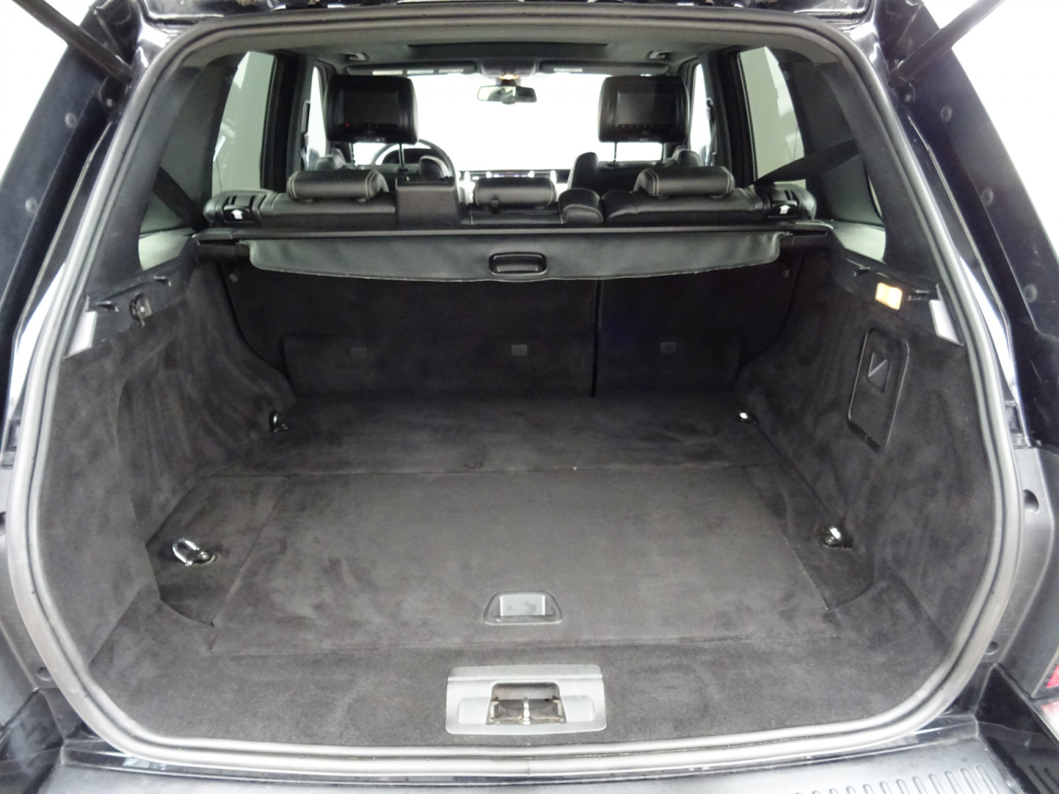 Land Rover-Range Rover Sport-44
