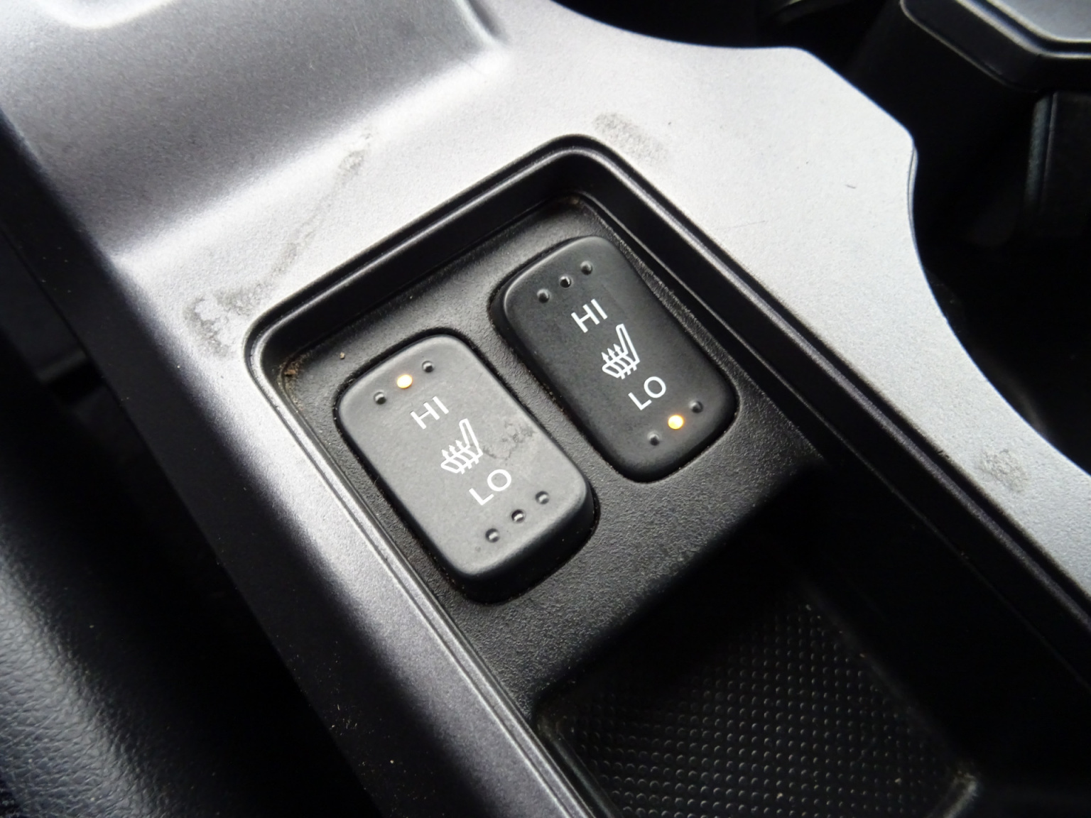 Honda-CR-V-25