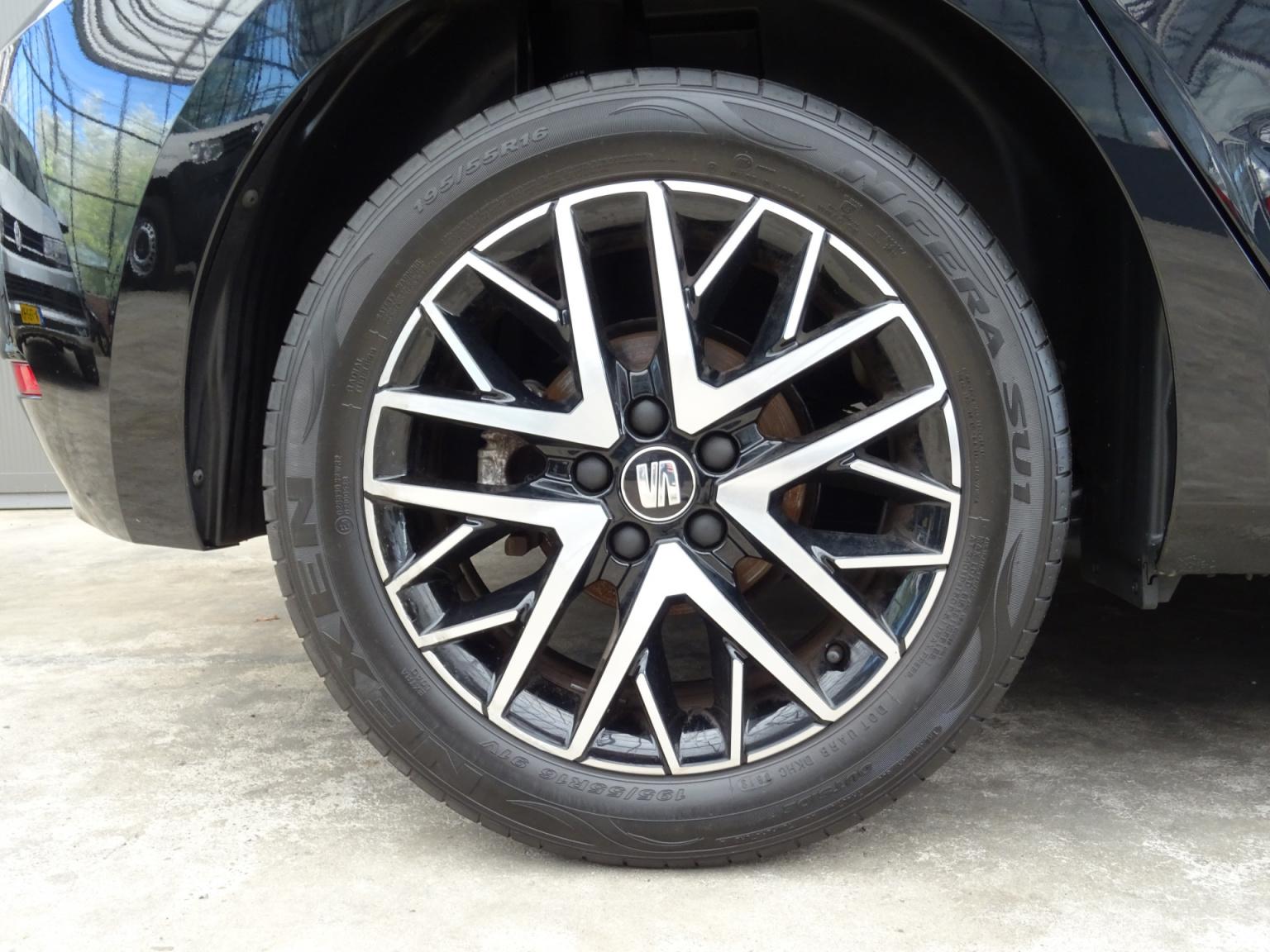 SEAT-Ibiza-45