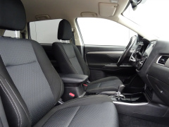 Mitsubishi-Outlander-3