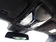 BMW-X7-66