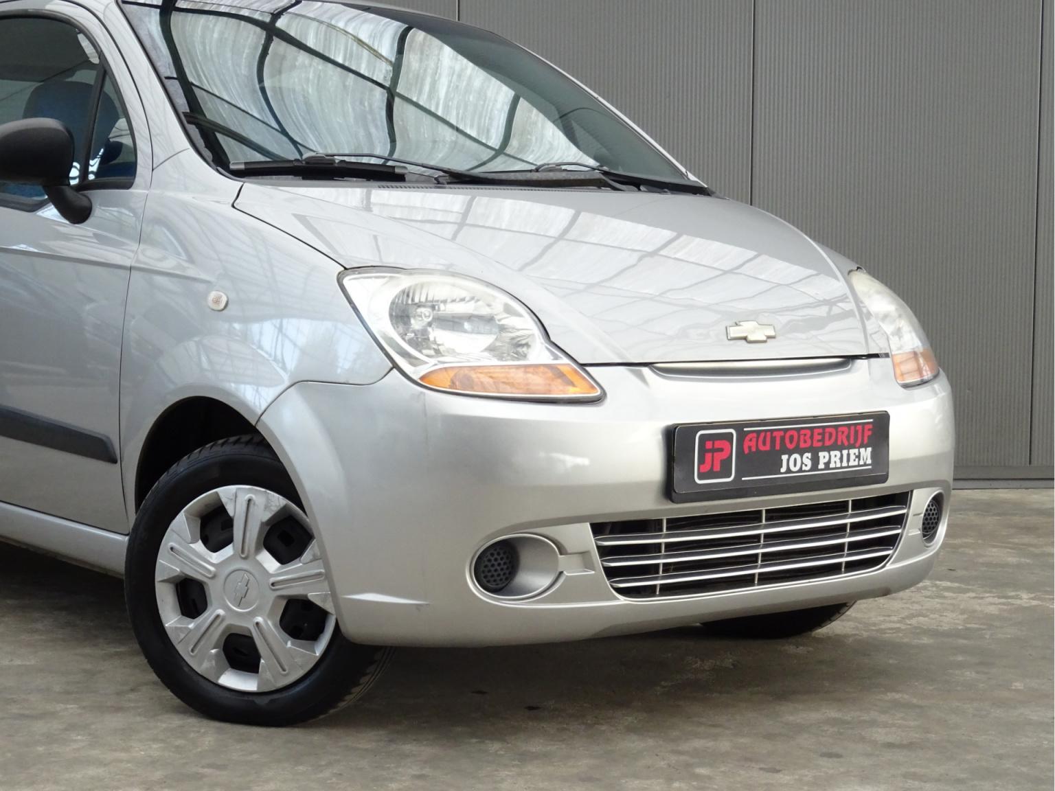 Chevrolet-Matiz-28