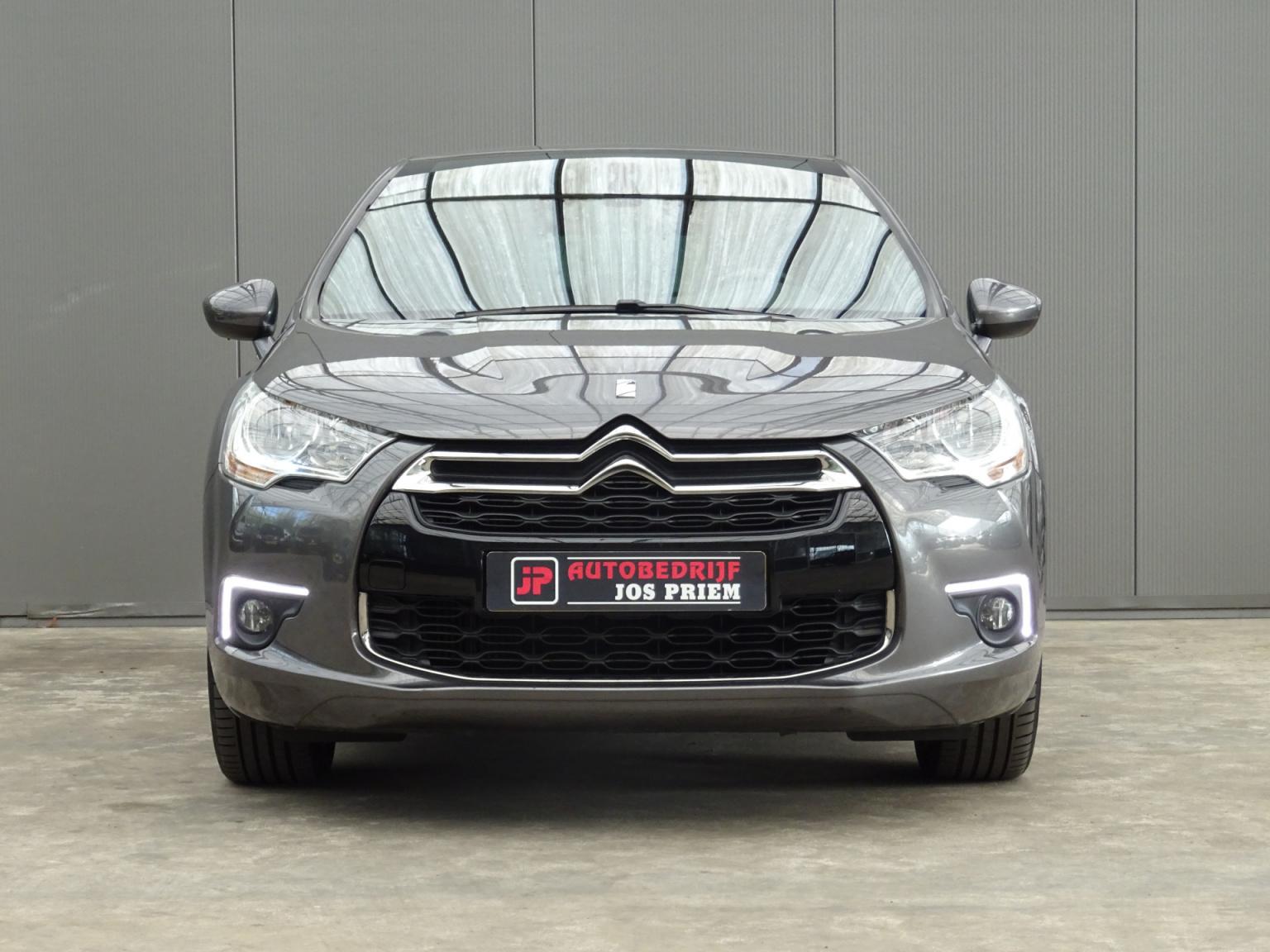 Citroën-DS4-8