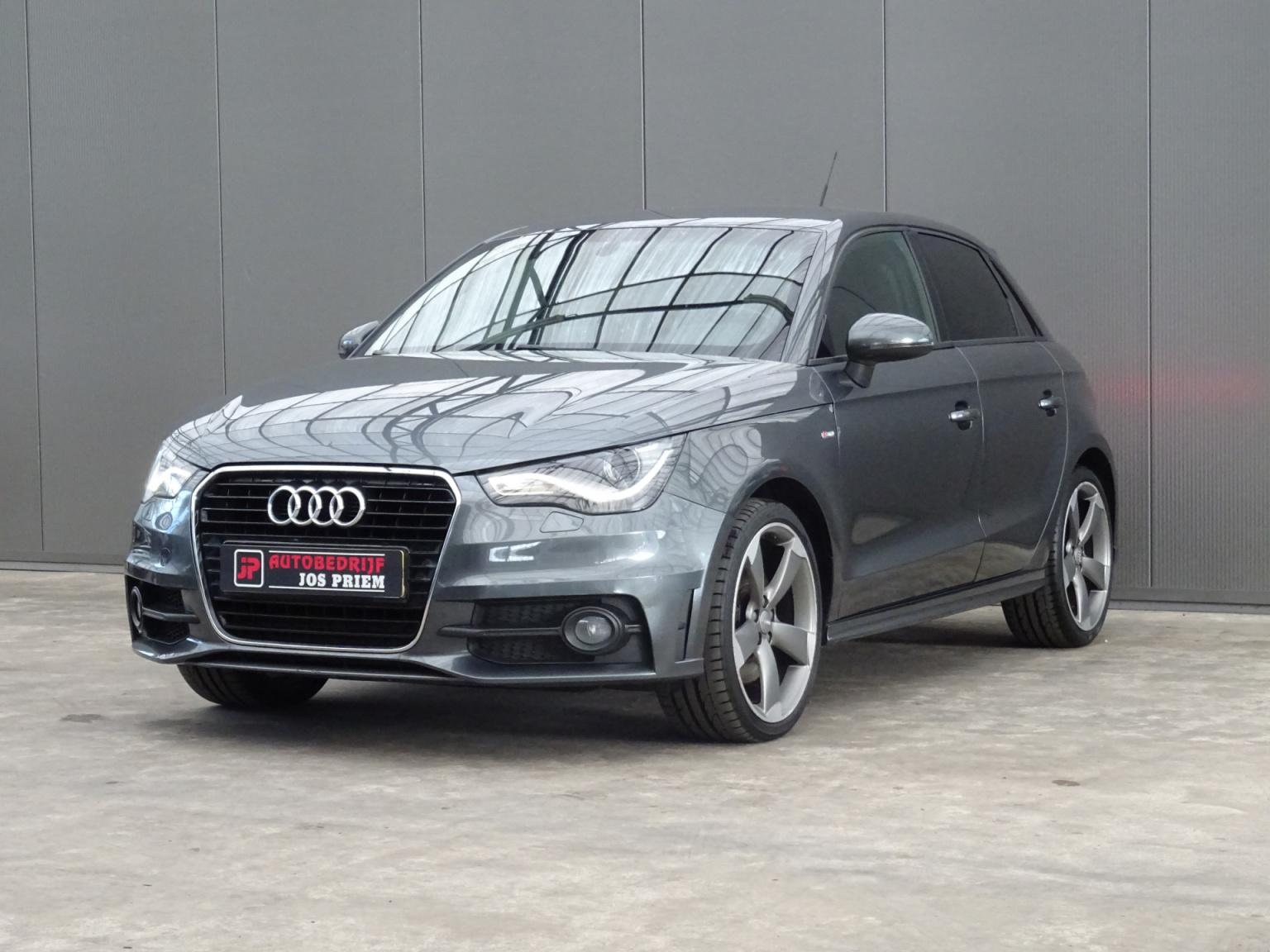 Audi-A1-28