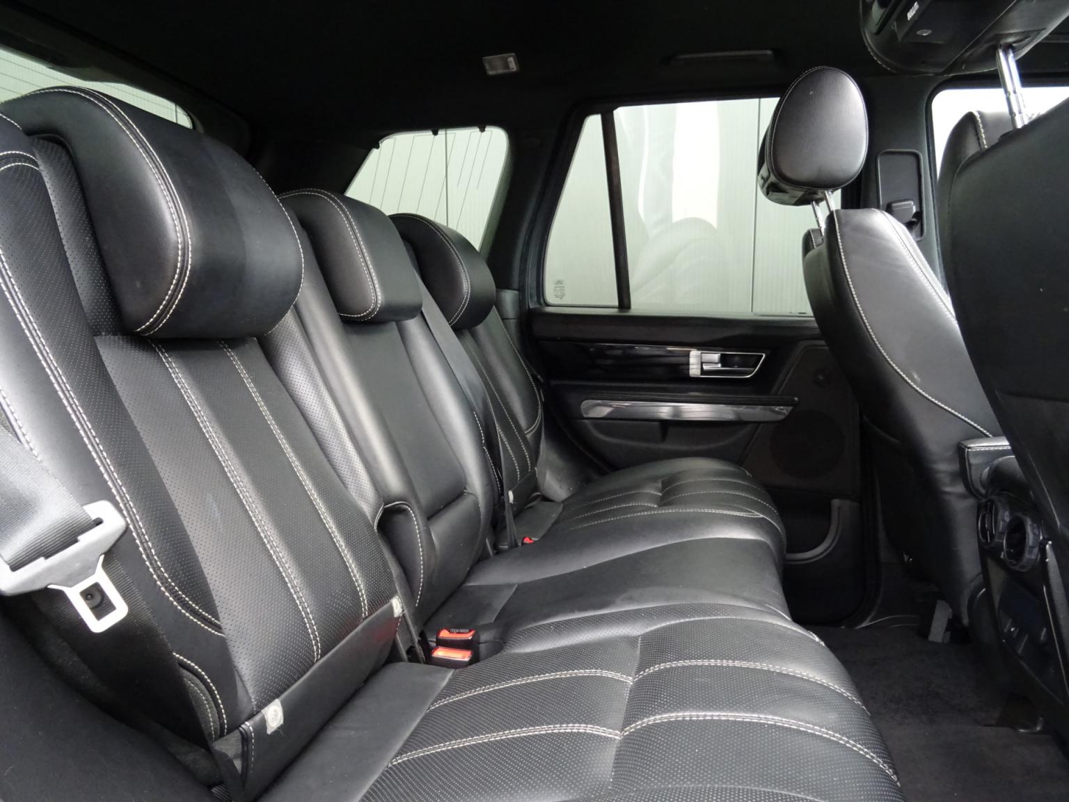 Land Rover-Range Rover Sport-37
