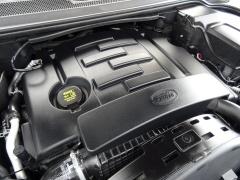 Land Rover-Range Rover Sport-43