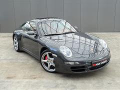 Porsche-911-52