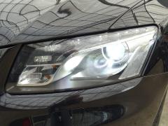 Audi-Q5-41