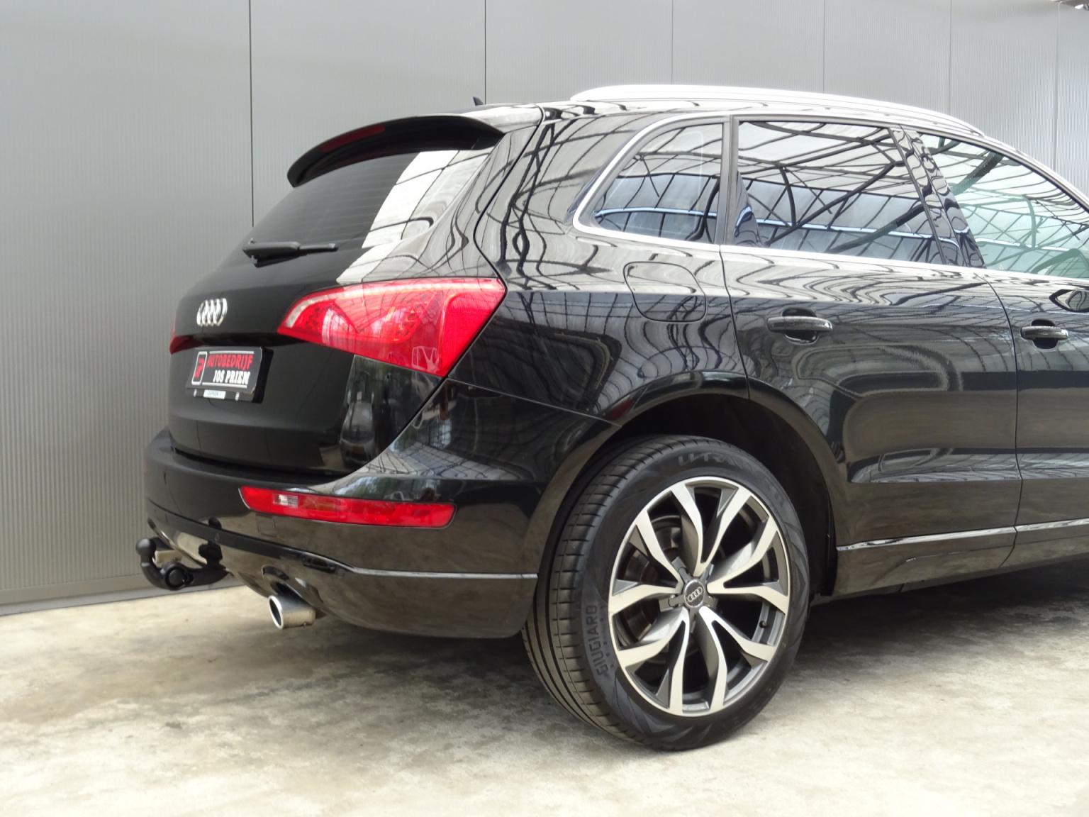 Audi-Q5-50