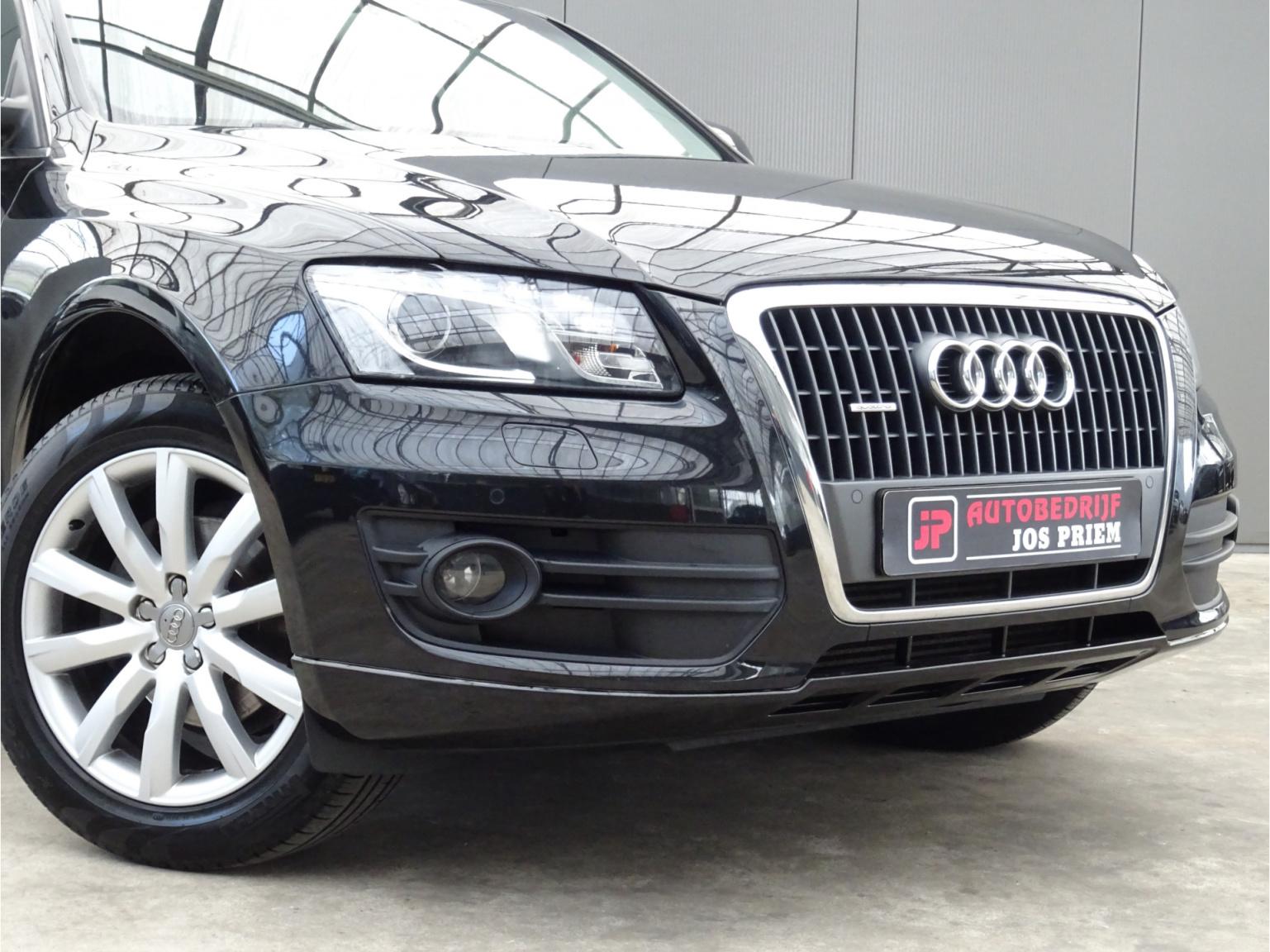 Audi-Q5-51