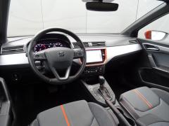 SEAT-Ibiza-14