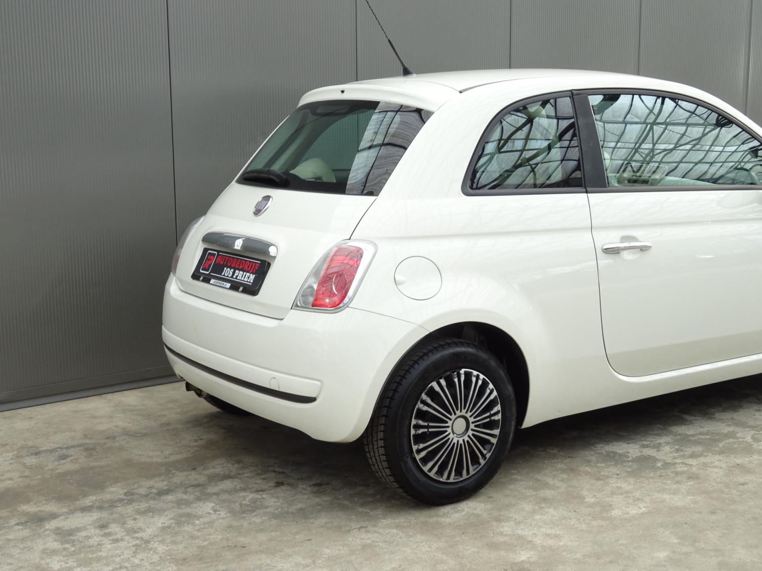 Fiat-500-28