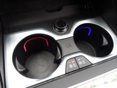 BMW-X7-44