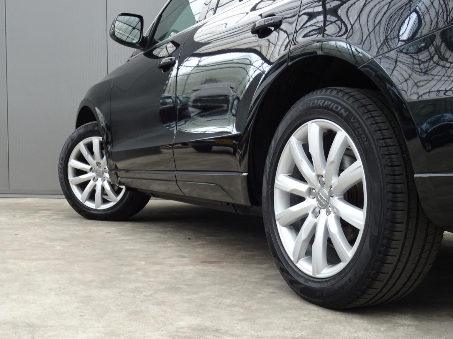 Audi-Q5-49