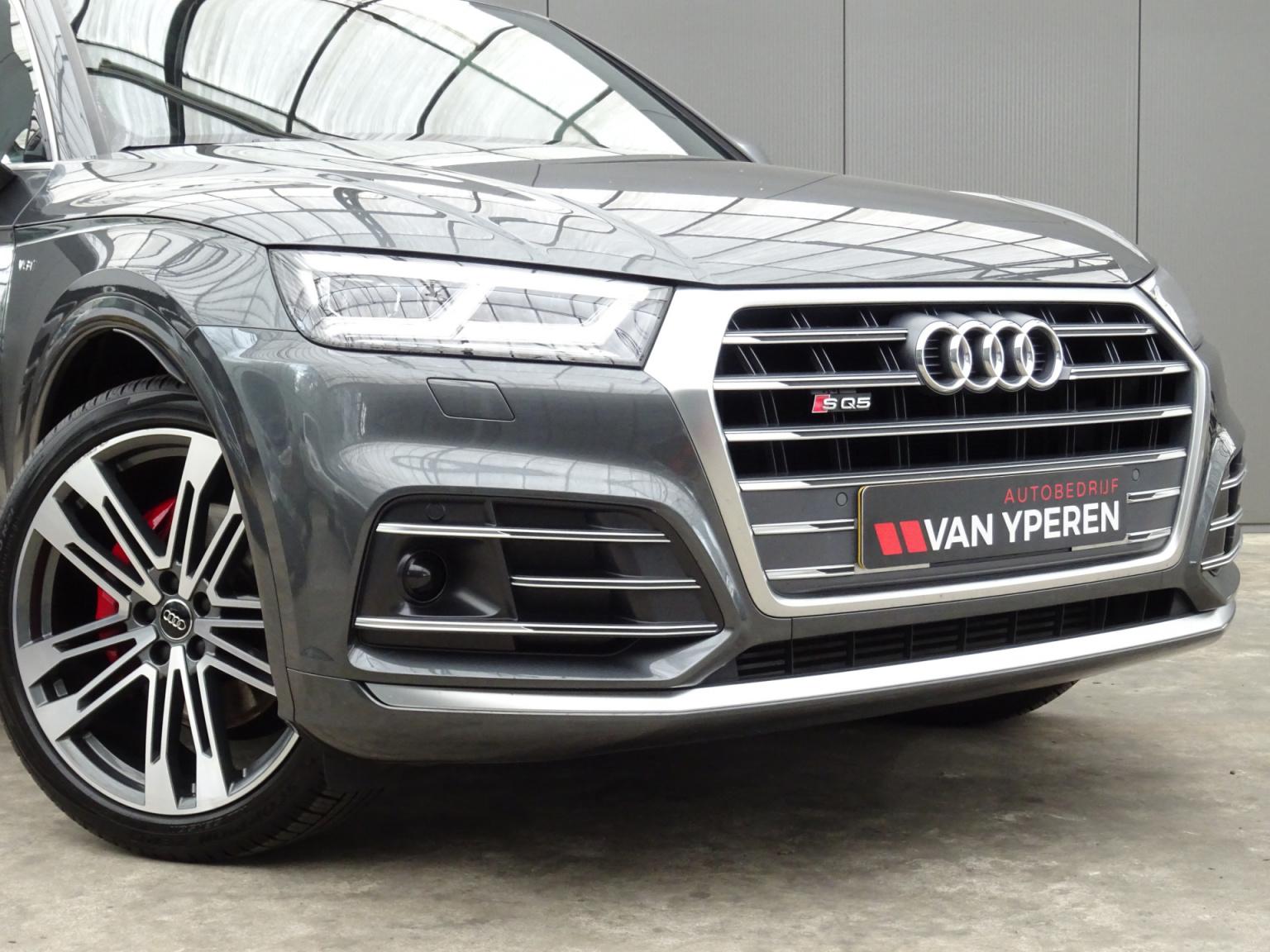Audi-Q5-58