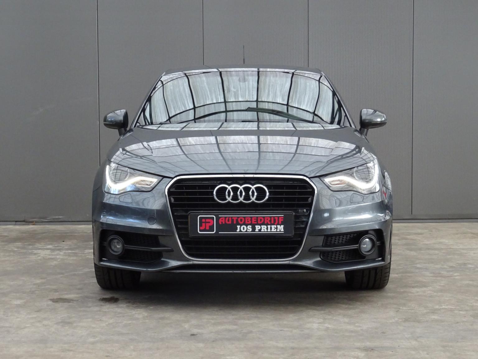 Audi-A1-9