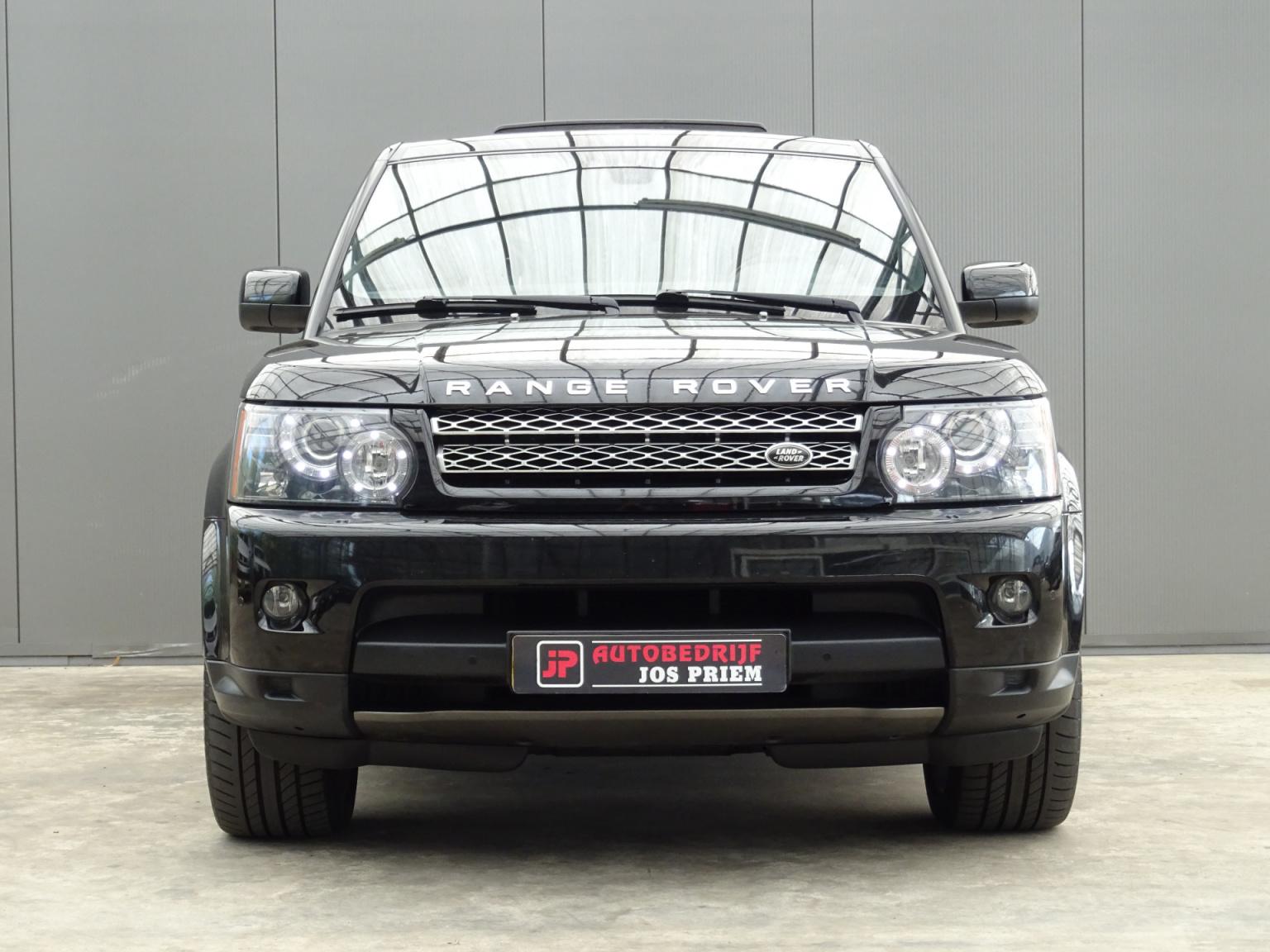 Land Rover-Range Rover Sport-11