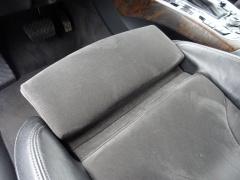 Audi-Q5-18