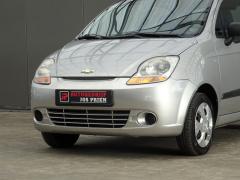 Chevrolet-Matiz-19