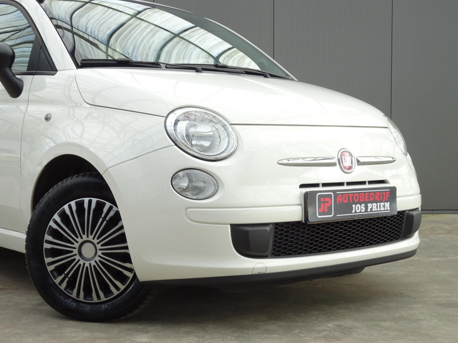 Fiat-500-30