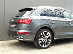 Audi-Q5-55