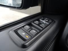 Land Rover-Range Rover Sport-17