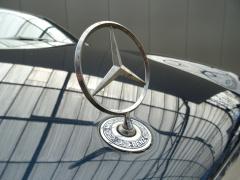 Mercedes-Benz-CLK-Klasse-41