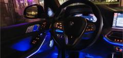 BMW-X7-80