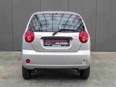 Chevrolet-Matiz-10