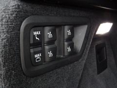 BMW-X7-58