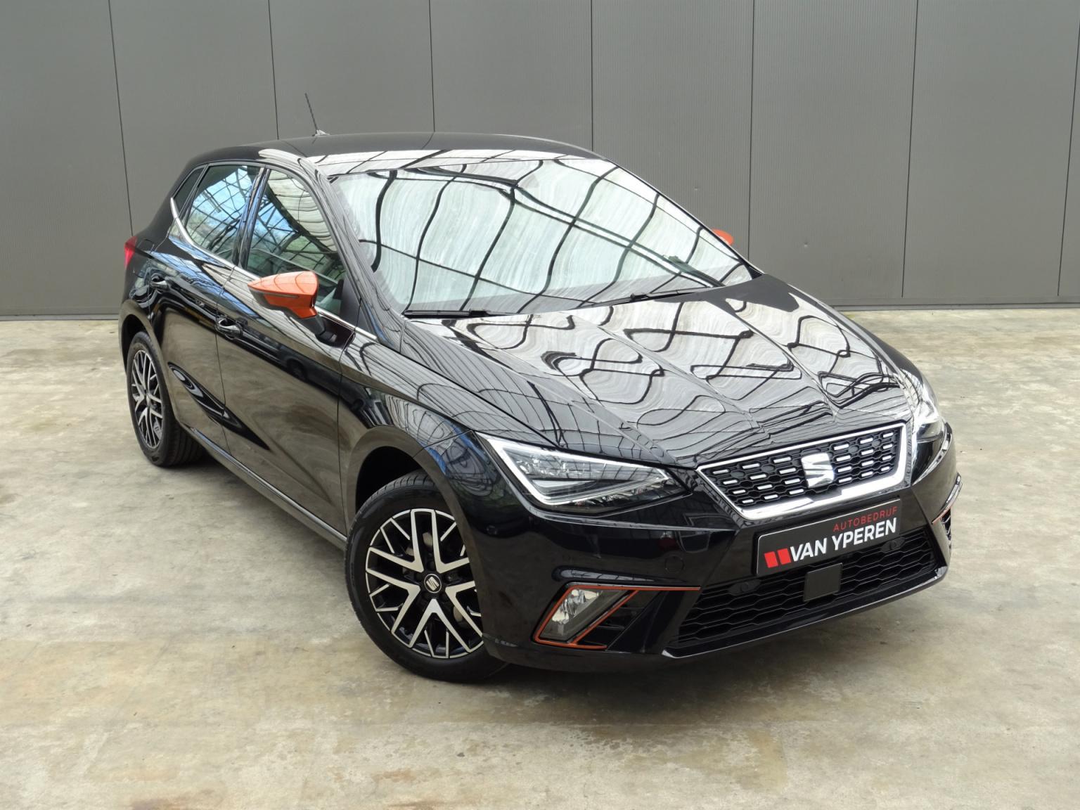 SEAT-Ibiza-51