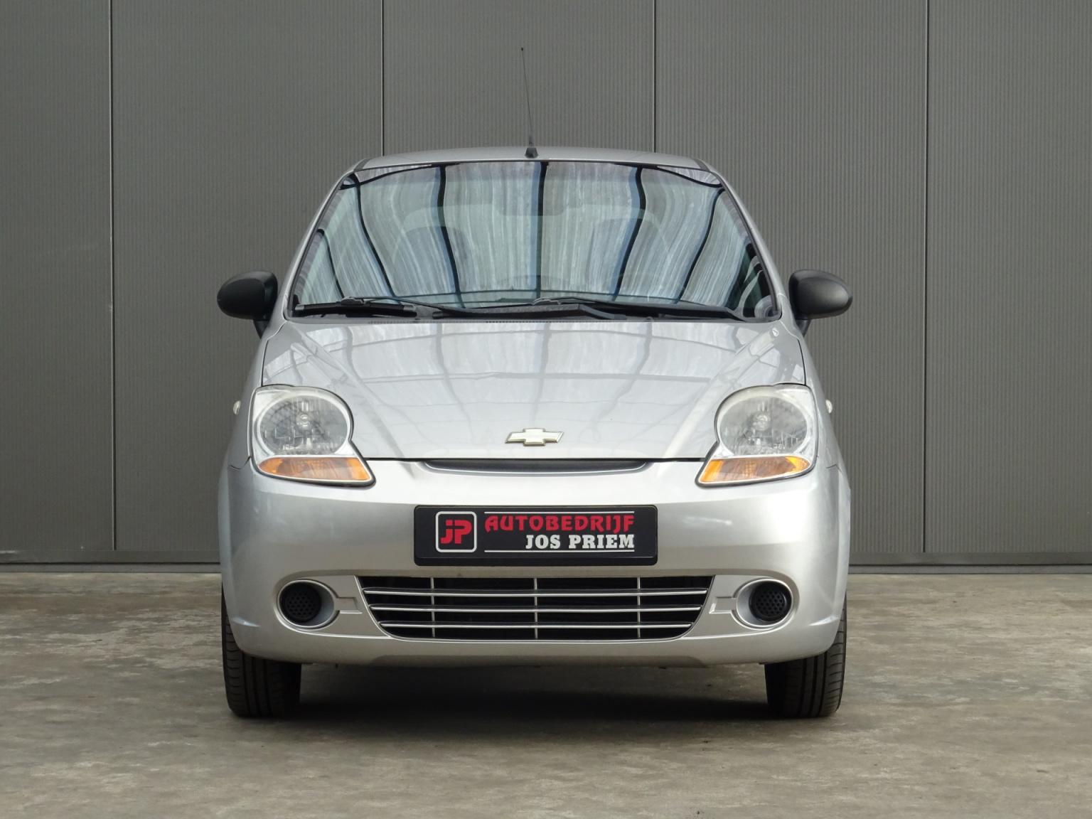 Chevrolet-Matiz-8
