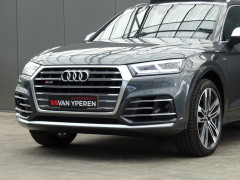 Audi-Q5-43