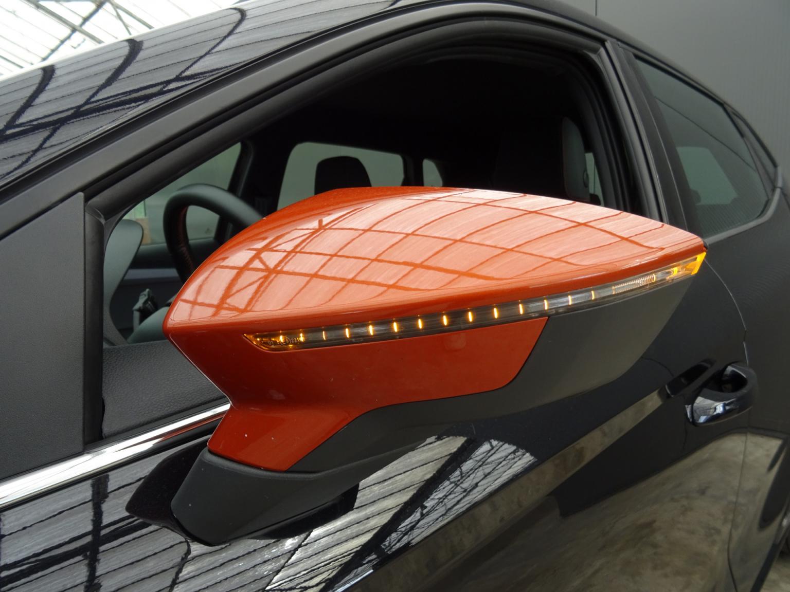 SEAT-Ibiza-41