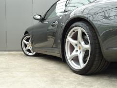 Porsche-911-48
