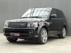 Land Rover-Range Rover Sport-39