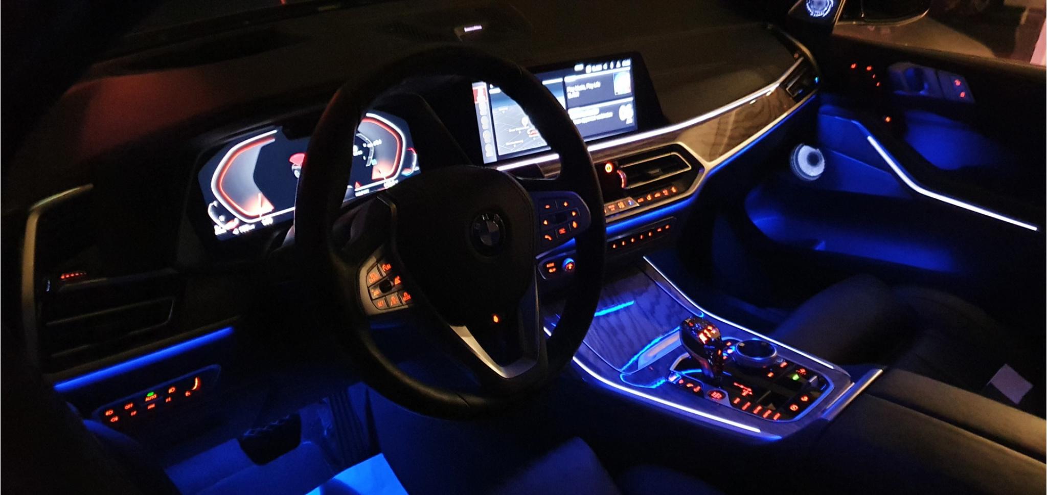 BMW-X7-82