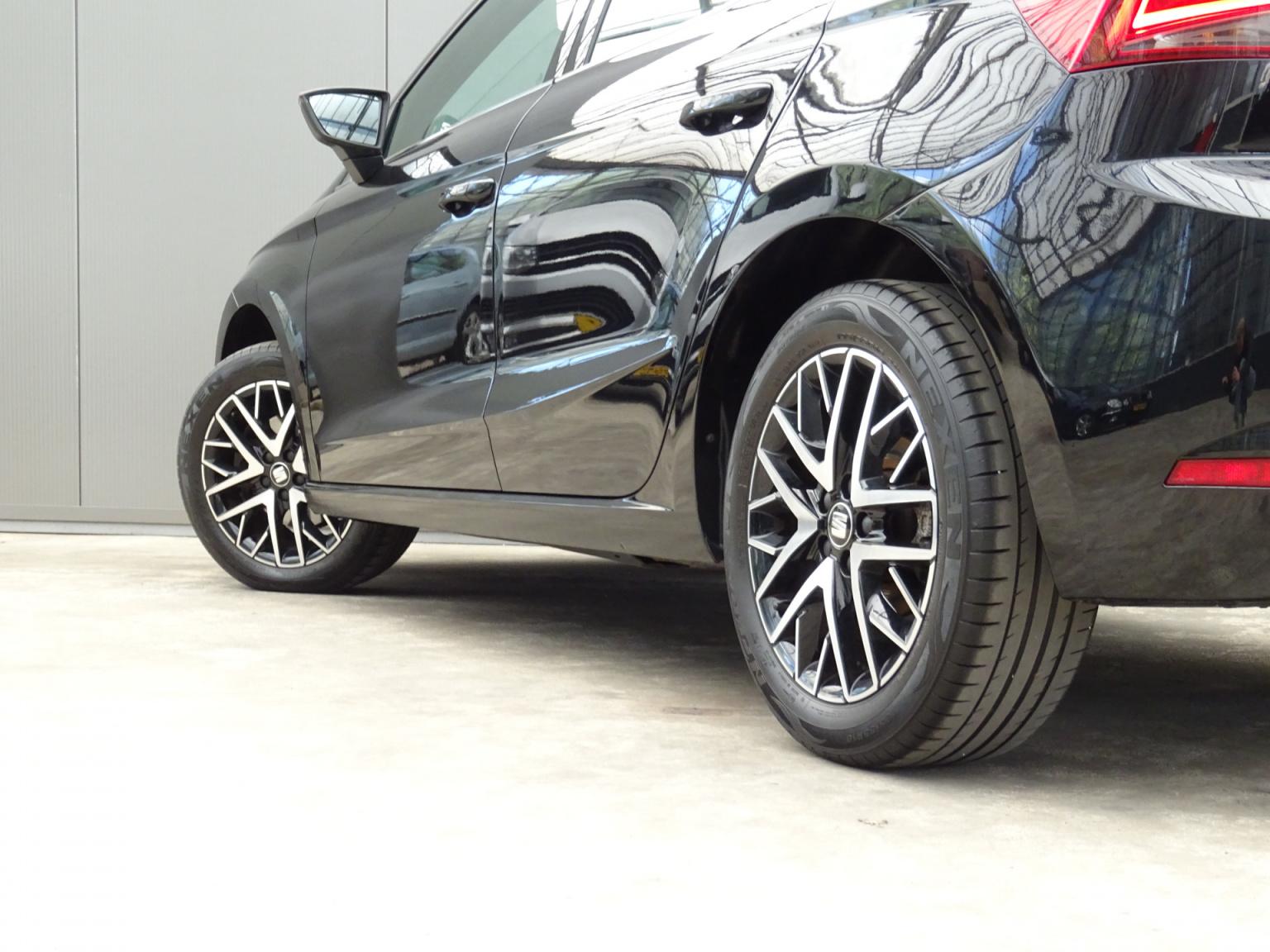 SEAT-Ibiza-49