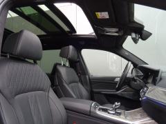 BMW-X7-6