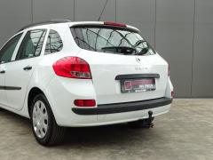 Renault-Clio-34