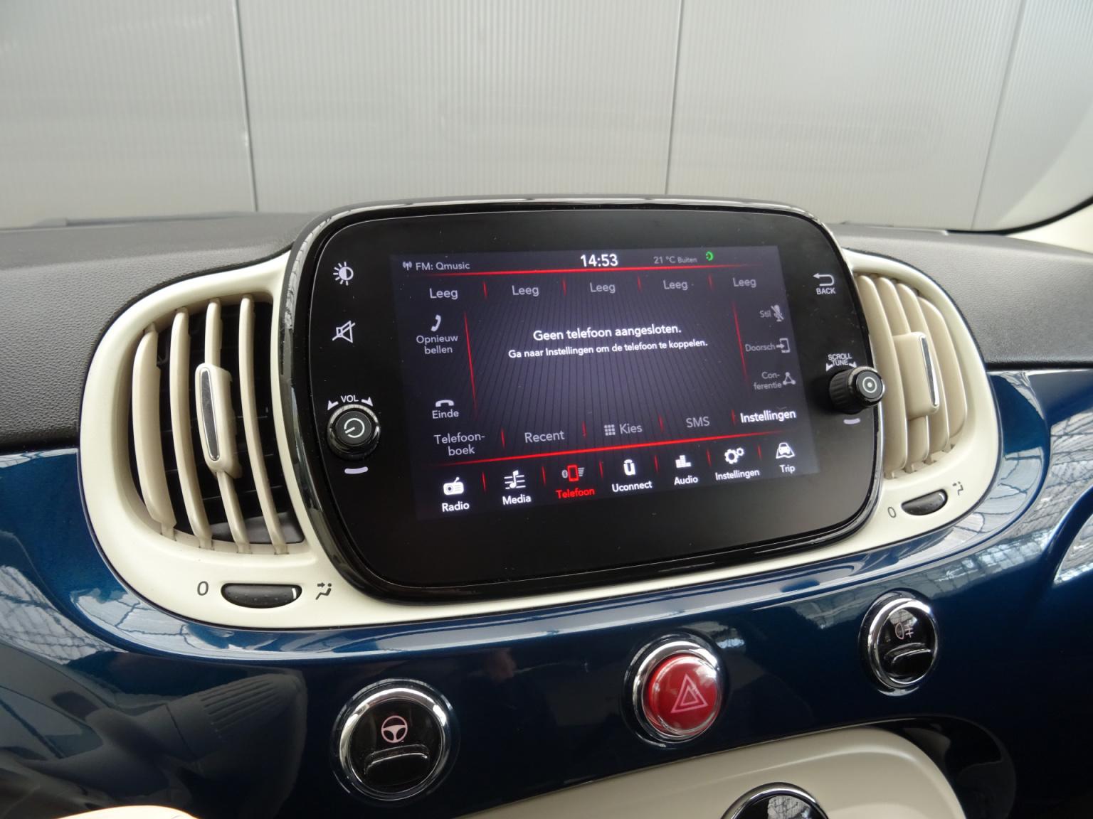 Fiat-500-19