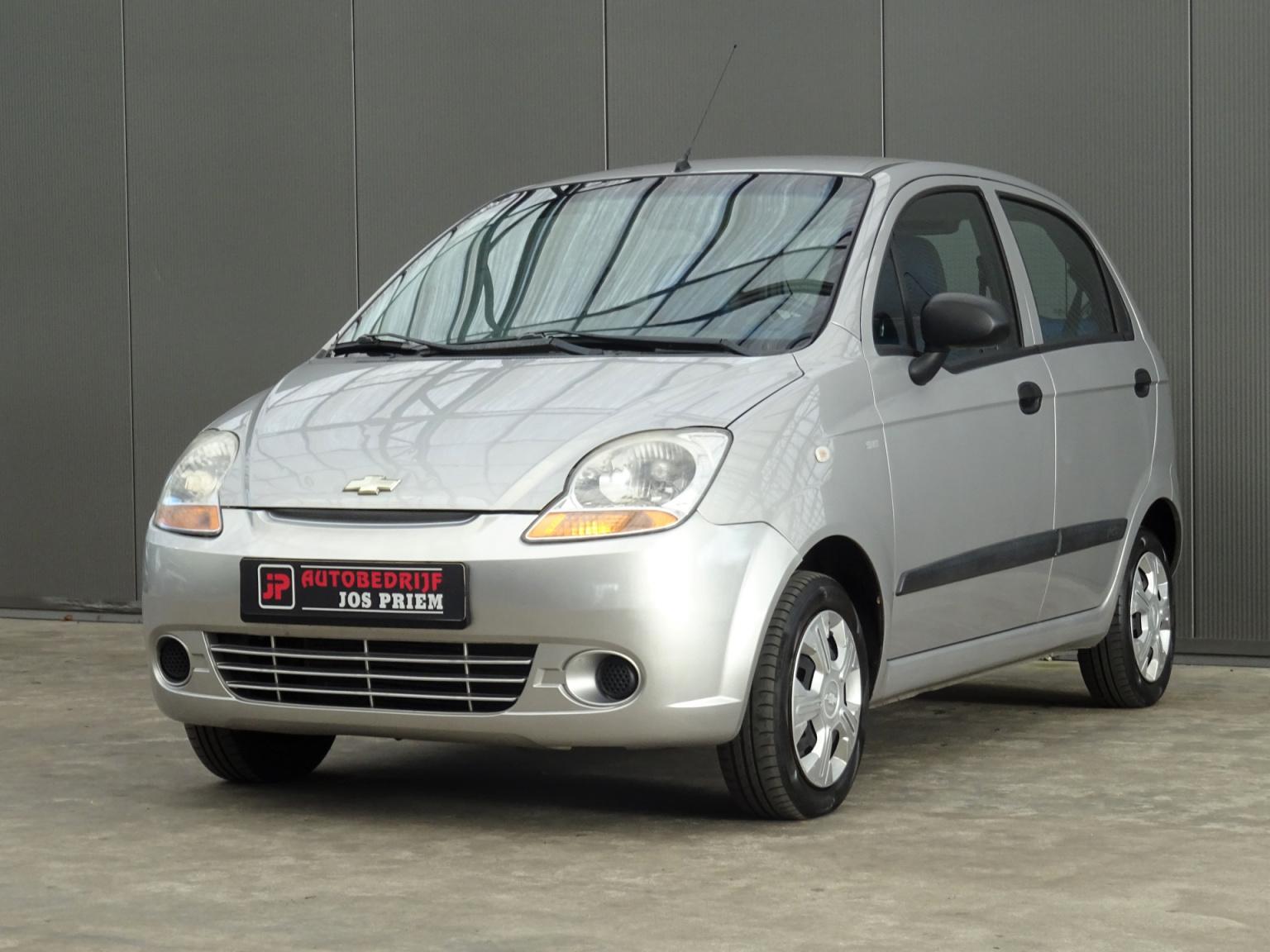 Chevrolet-Matiz-18