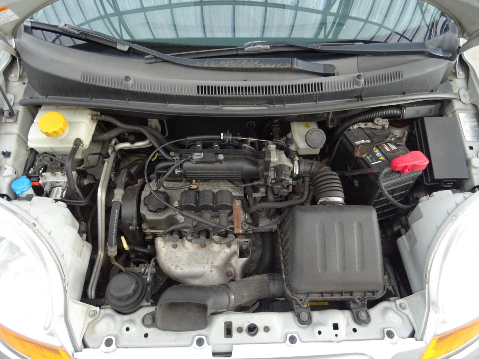 Chevrolet-Matiz-20