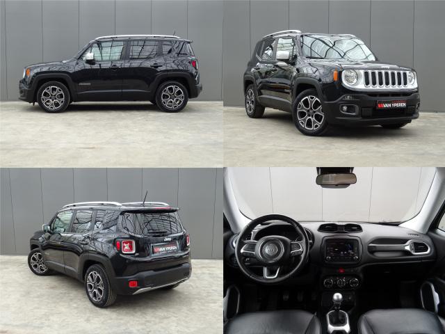 Jeep-Renegade