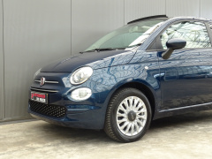 Fiat-500-31