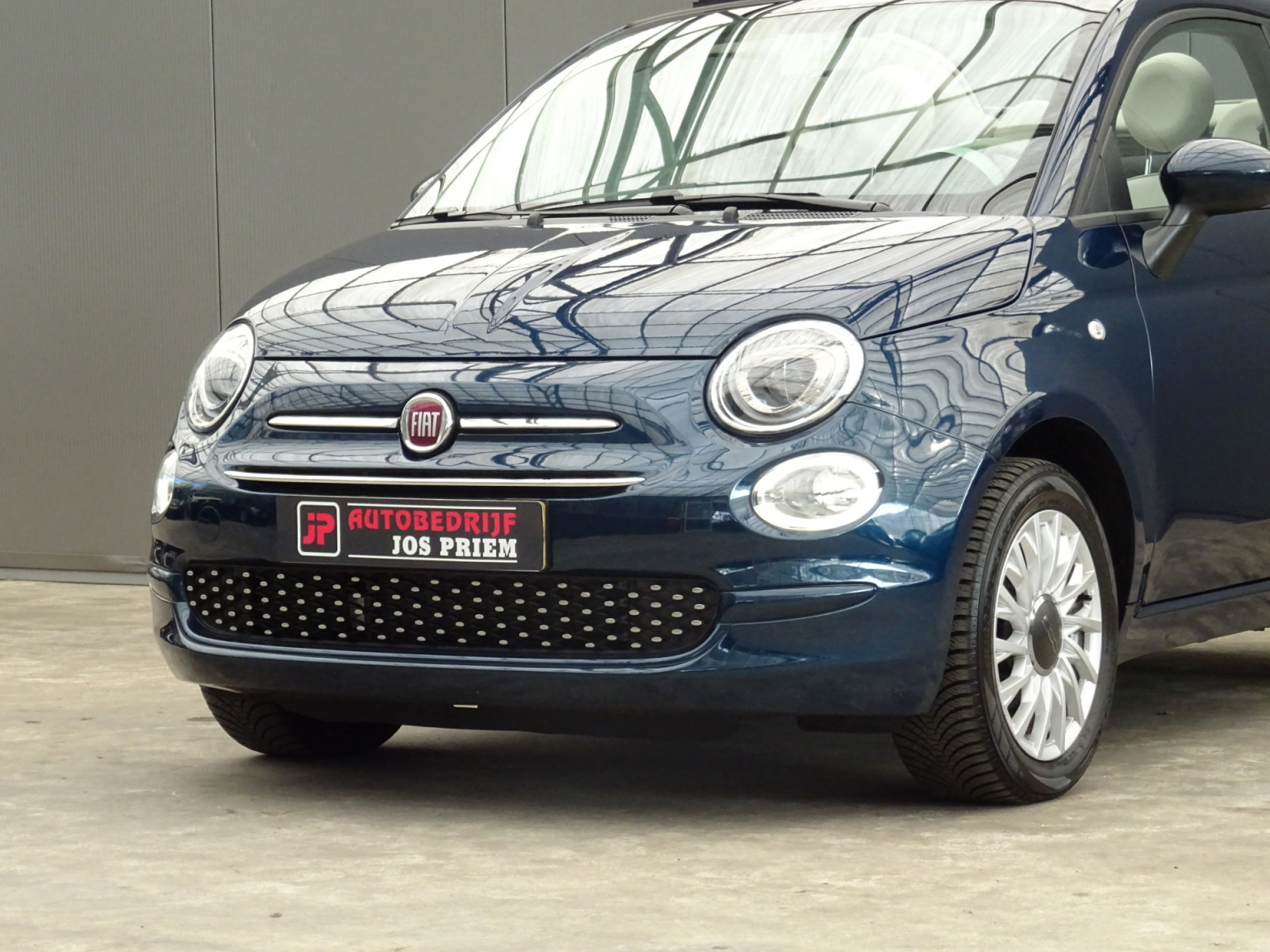 Fiat-500-26