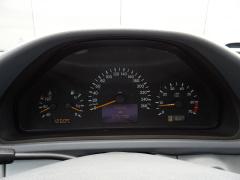 Mercedes-Benz-CLK-Klasse-16
