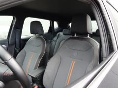 SEAT-Ibiza-42