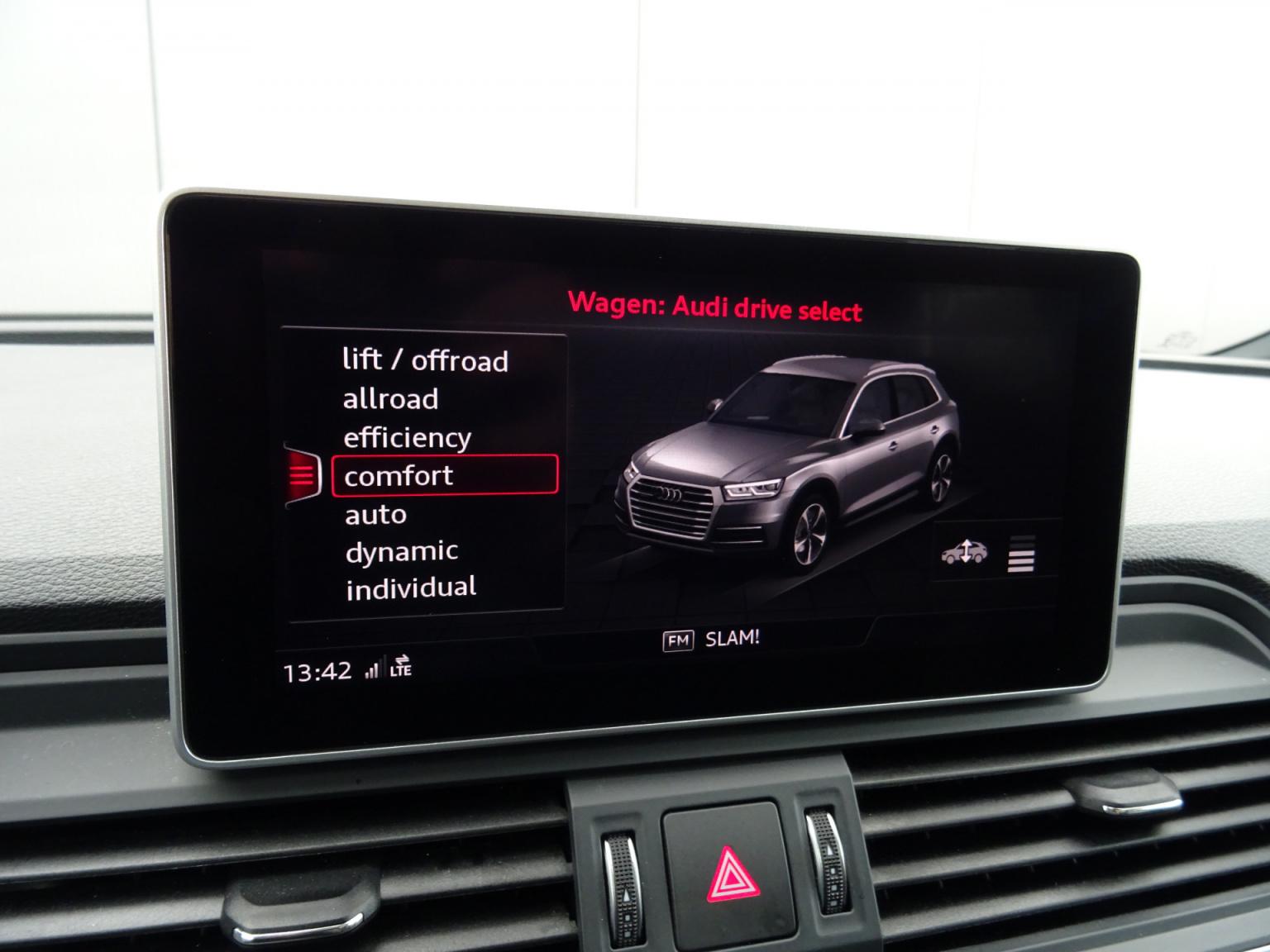 Audi-Q5-33